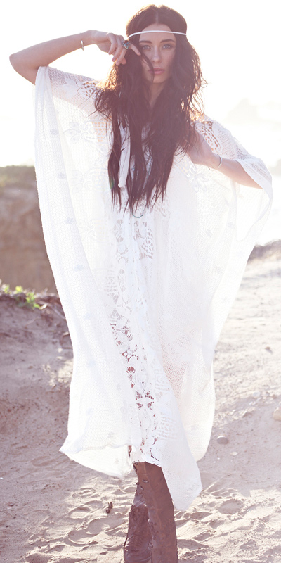 Free_People_boho_wedding_06