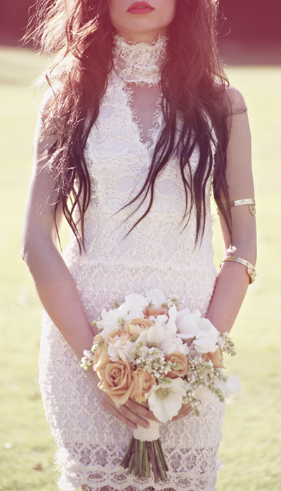 Free_People_boho_wedding_08
