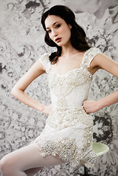 idasjosted__Wedding_Dress_07