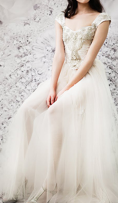 idasjostedt__Wedding_Dress_02
