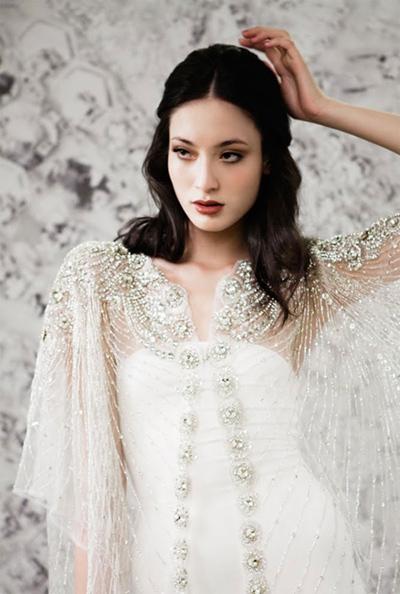idasjostedt__Wedding_Dress_06