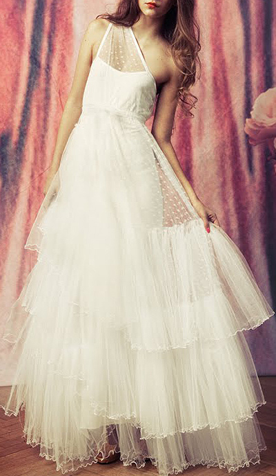 idasjostedt_Wedding_Dress_01