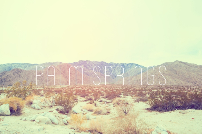 OhMaiDarling_Palm_Springs_01