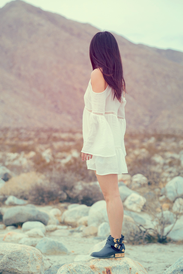 OhMaiDarling_Palm_Springs_05