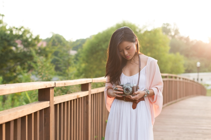 MaiSpy_Kimono01