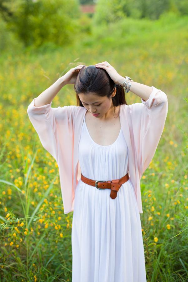 MaiSpy_Kimono02