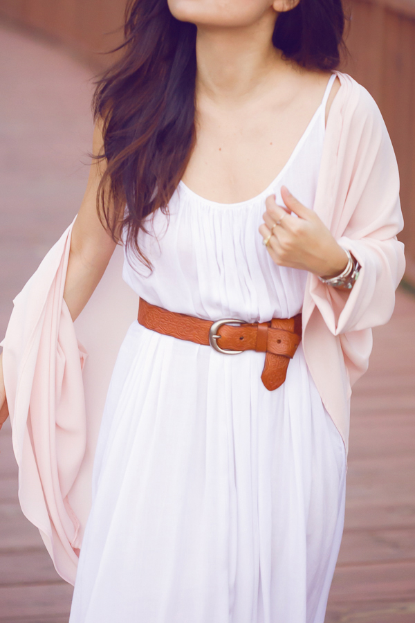 MaiSpy_Kimono06