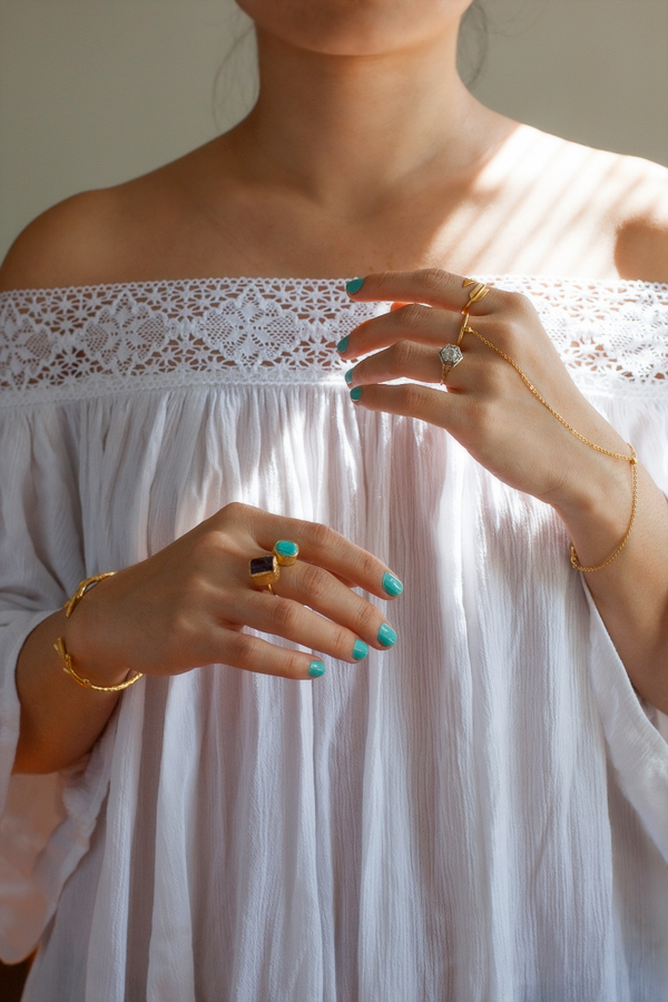 Tiklari_Jewelry_2014_Collection_01