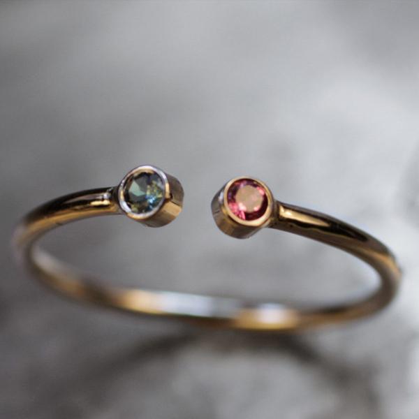 ChincharMaloney_Jewelry_02