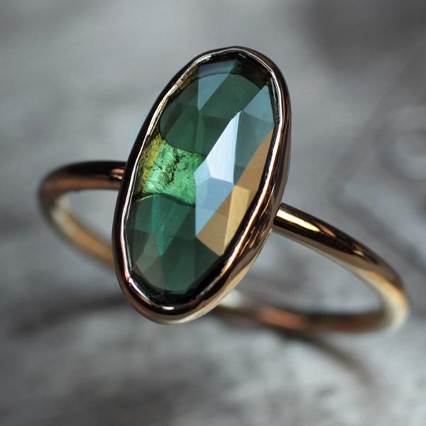 ChincharMaloney_Jewelry_03
