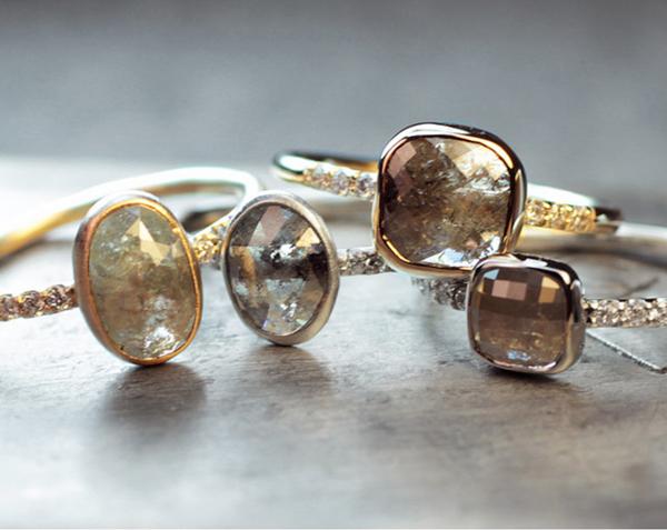 ChincharMaloney_Jewelry_07