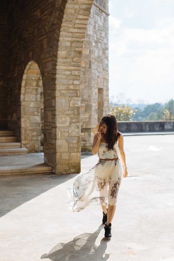 FreePeople_ Waterfalls_Dress_01