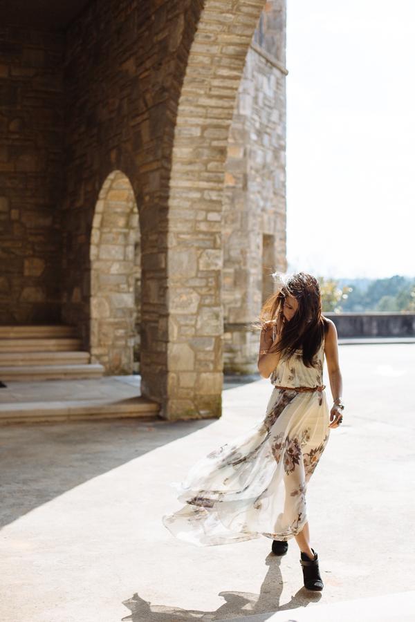 FreePeople_ Waterfalls_Dress_02