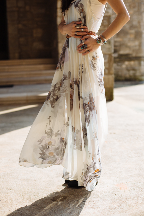 FreePeople_ Waterfalls_Dress_03