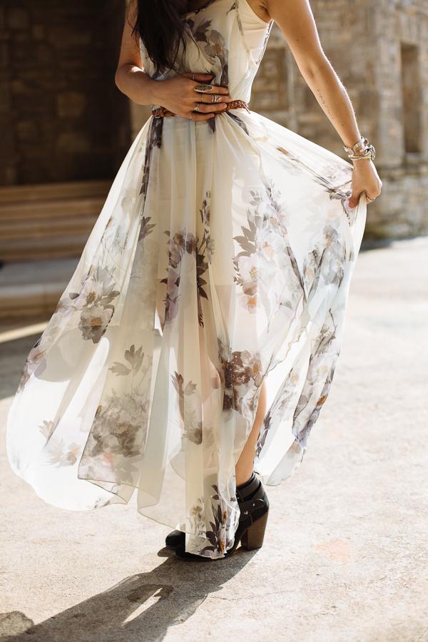 FreePeople_ Waterfalls_Dress_04