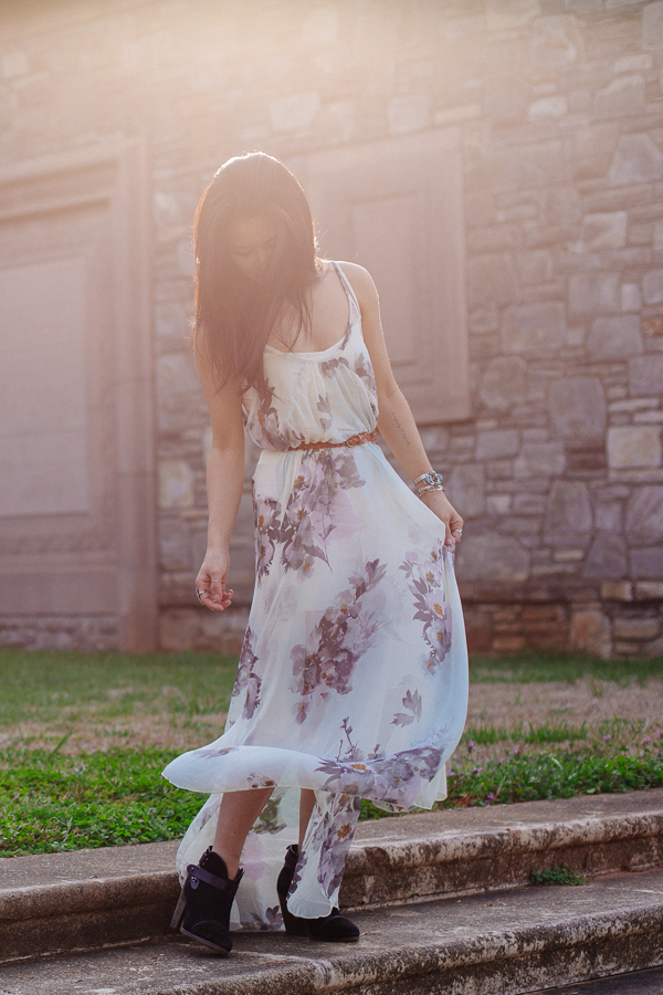 FreePeople_ Waterfalls_Dress_11