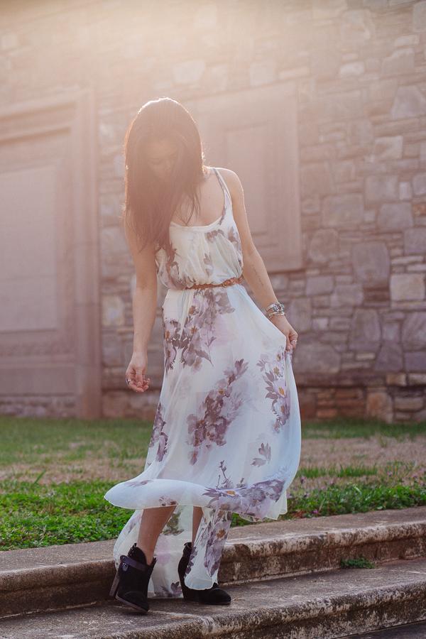 FreePeople_ Waterfalls_Dress_11