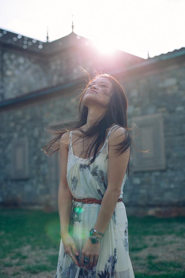 FreePeople_ Waterfalls_Dress_12