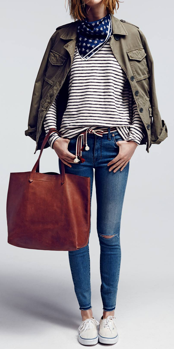 Madewell_fall_winter_01