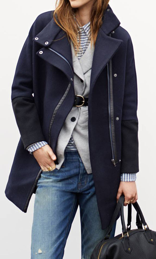 Madewell_fall_winter_02