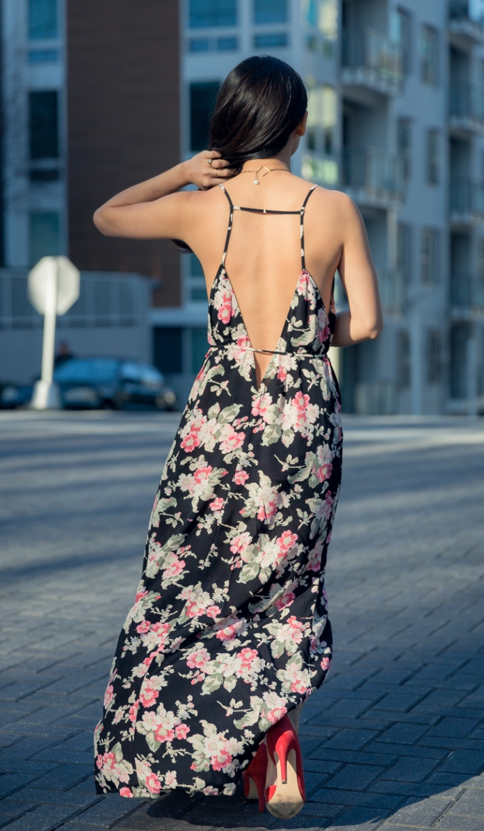 Floral_Maxi_Reformation_01